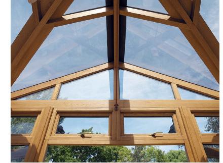 Conservatory Window Film Solar Films A Prefect